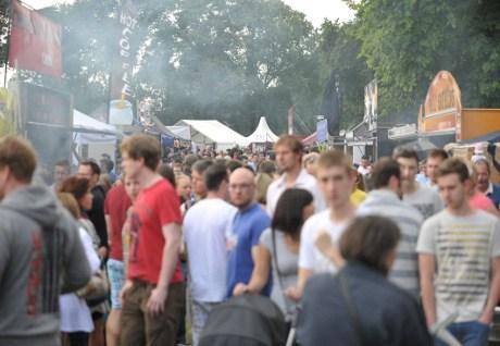 foodies_festival