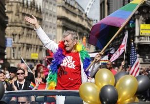 Manchester Pride