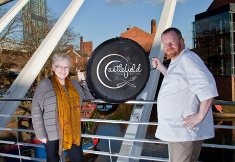 castlefield-food-festival-article.jpg
