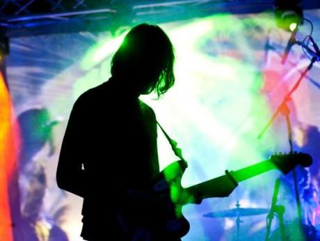 chorlton arts fest