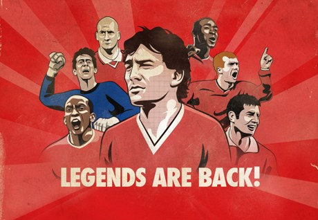 united-legends-article.jpg