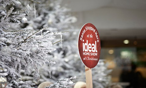 ideal-home-show-at-christmas-2-tickets-for-15.jpg