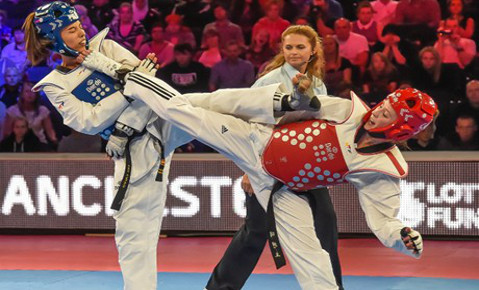 jade-jones-world-taekwondo-gp.jpg
