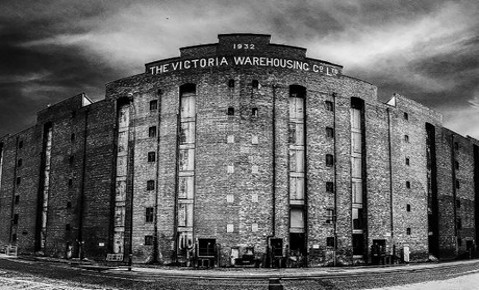 victoria-warehouse.jpg