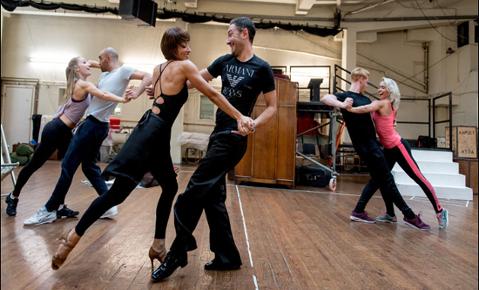 Last Tango in Halifax blog1