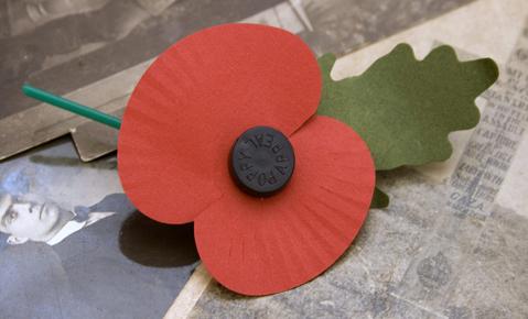 Remembrance rsz