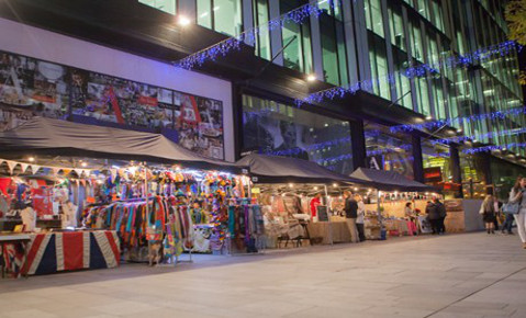 spinningfields-christmas-markets.jpg