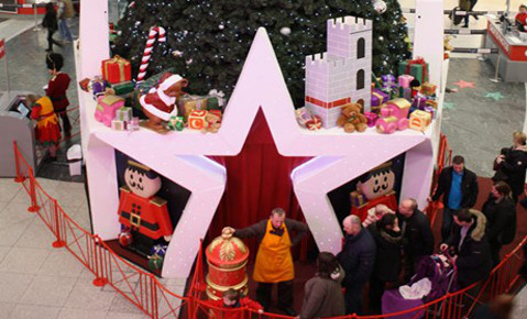 visit-the-grotto-at-manchester-arndale.jpg
