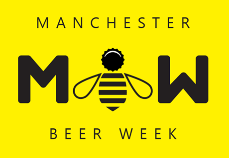 manchester-beer-week.png