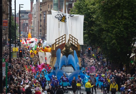 manchester_day_parade.jpg