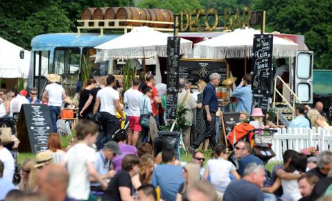 Foodies Festival14