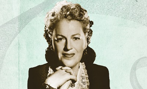 gracie-fields