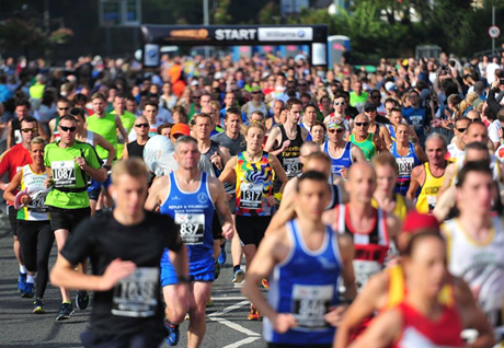 rochdale-half-marathon-png