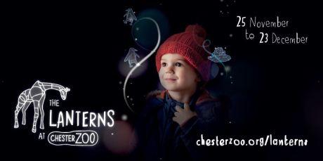 cz_lanterns