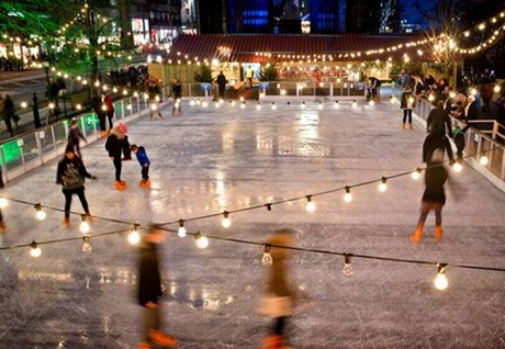 ice-rink-cathedral-gardens-png