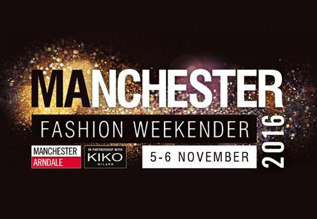 manchester-fashion-weekender-jpg-1