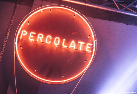 percolate-png