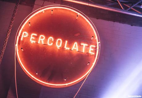 percolate-png