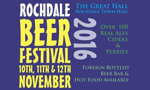 rochdale-beer-festival