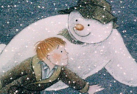 the-snowman-jpg
